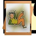 Paschalisschool - Logo BSO Madelief