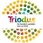 Paschalisschool - Logo BSO Triodus
